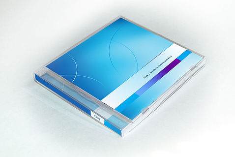 CSOB-CD.jpg