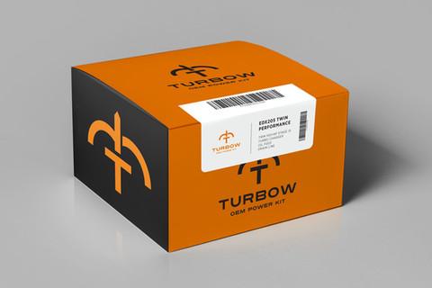 turbow.jpg