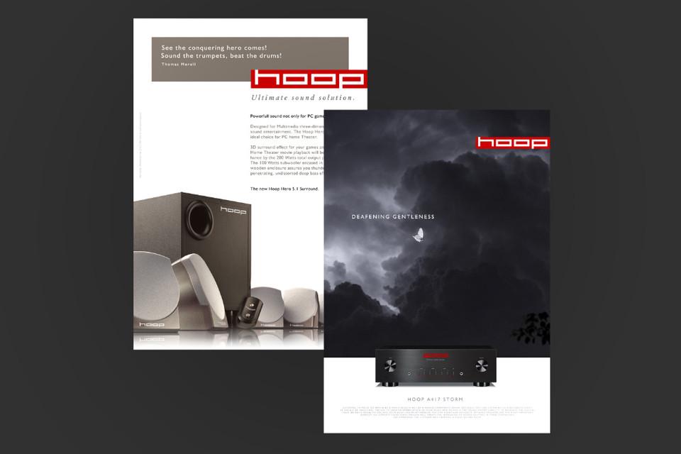 hoop_ad.jpg