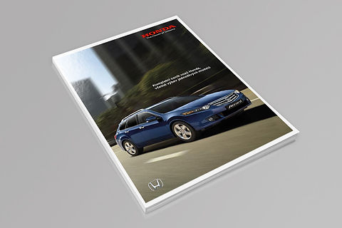 magazine-cover-honda.jpg