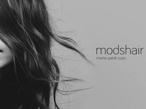 MODSHAIR