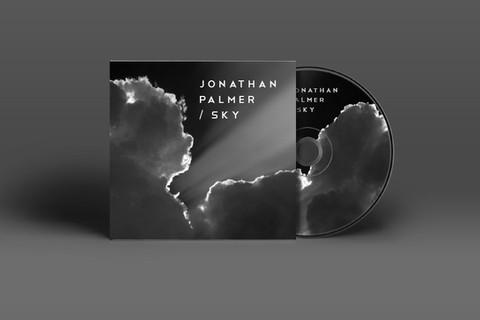 Palmer-Album.jpg