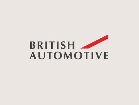 BRITISH AUTOMOTIVE