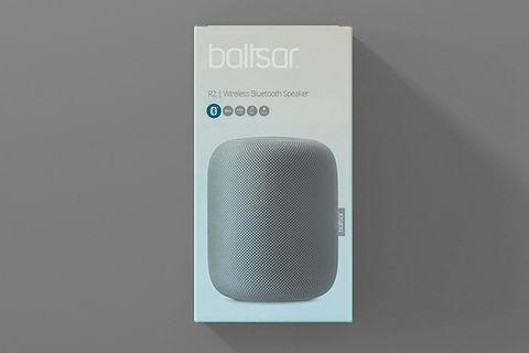 baltsar-packaging.jpg