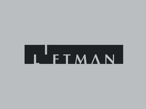 LIFTMAN