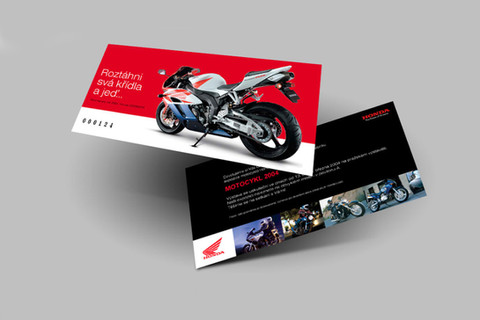 Honda-invitation-1.jpg