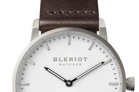 bleriot-hodinky.jpg