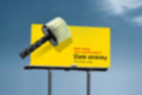 billboard-Zlate-stranky.jpg