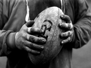 CO JE TO STRATEGICKÝ DESIGN?