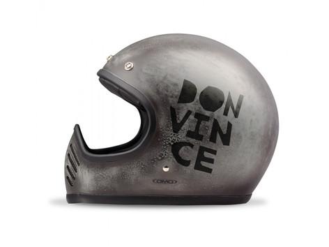 DON VINCE