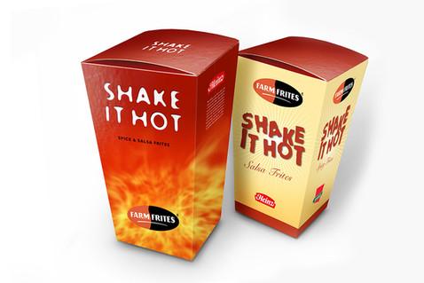 shake-it.jpg
