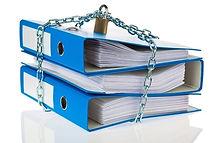 Datenschutz für Firmen, Datenschutzbeauftragter