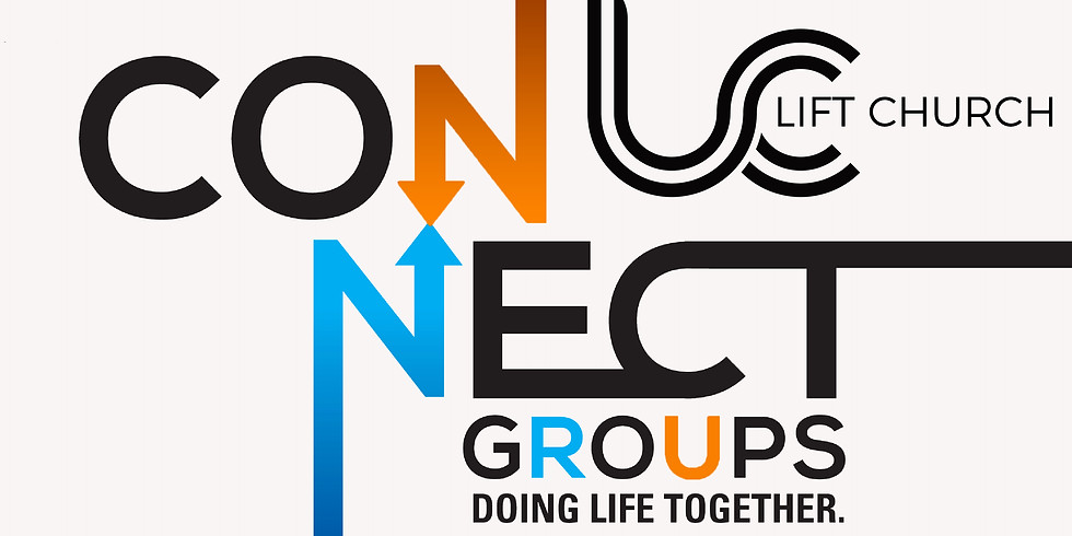 LC Connect Groups