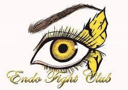 Endo Fight Club