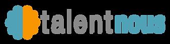 TalentNous_Logo_1000x260_Retina.png