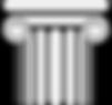 2000px-Pillar_ionic.svg.png