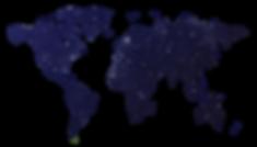 galaxy-2150265_1280.png