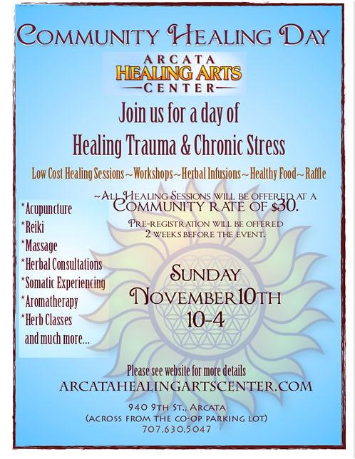 healing day 11_10_19.jpg