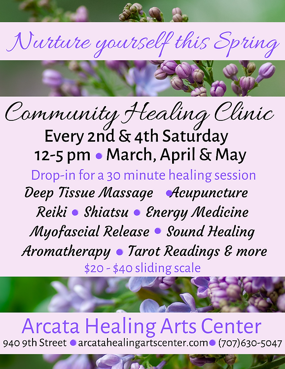 Community Healing Clinic.png