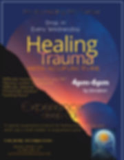healing trauma flyer.jpg