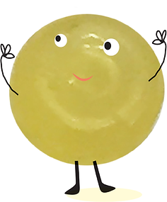 yellow nurdle.png