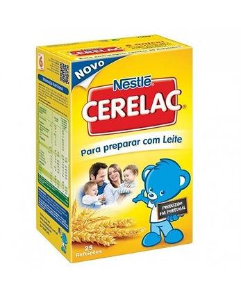 cerelac_edited.jpg