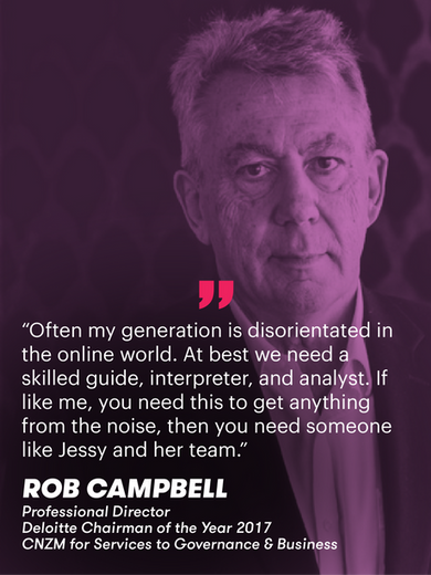 Rob Campbell Testimonial.png
