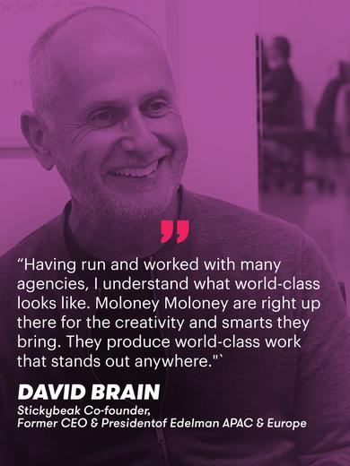 David Brain Testimonial.png