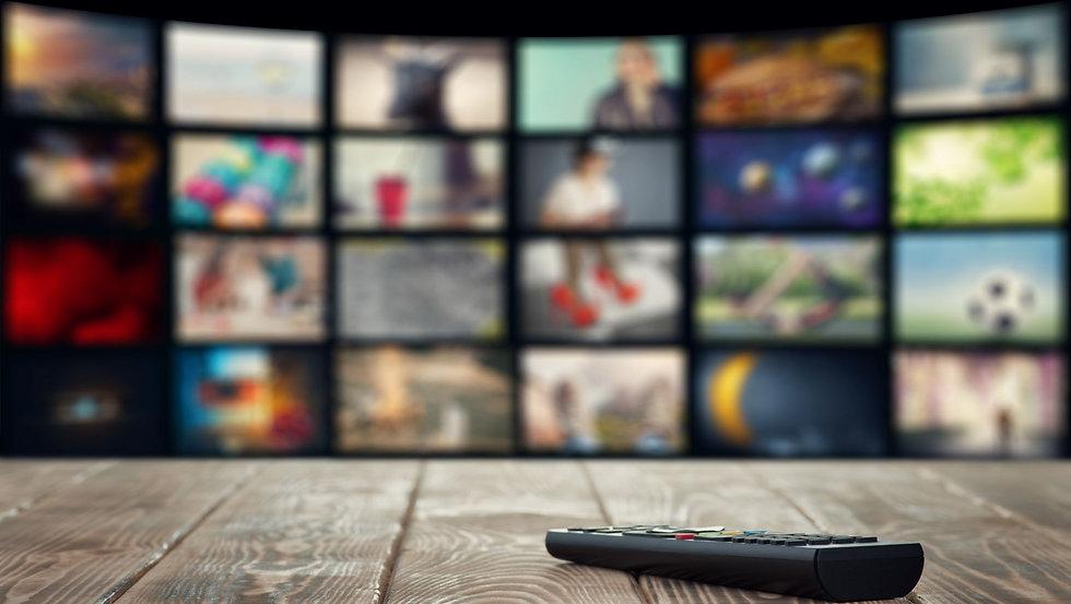 MANU TV ADS.jpg