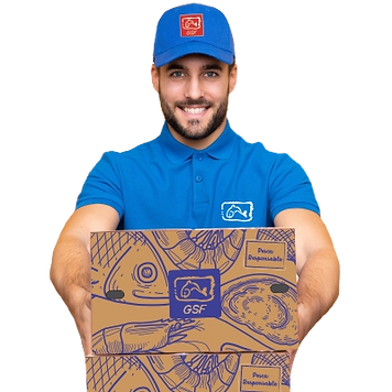 DELIVERY GSF.png