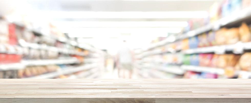 mesa supermarket.jpg