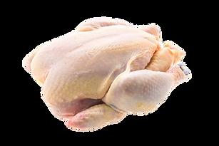 pollo%20enetero_edited.png