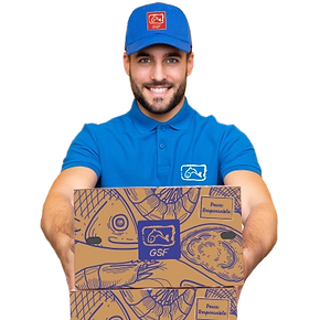 DELIVERY_edited.png