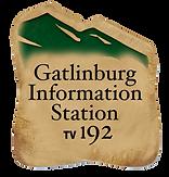 192 logo new information station logo.pn