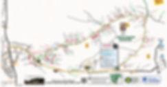 acc brochure MAP 2019-20 FULL MAP WEBSIT