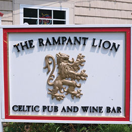 RAMPANT LION cropped copy.jpg