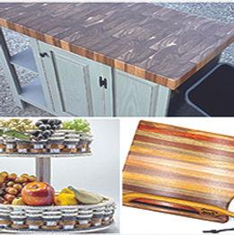 Foxcreek Baskets & Woodworking cropped.j