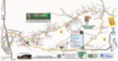 acc brochure MAP 2020-21 full map web.jp
