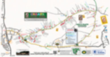 acc brochure MAP 2020-21 full map web.jp