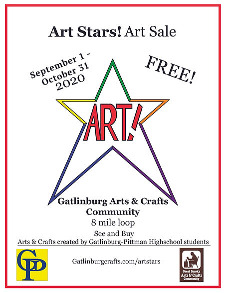 Artstars flyer2.jpg