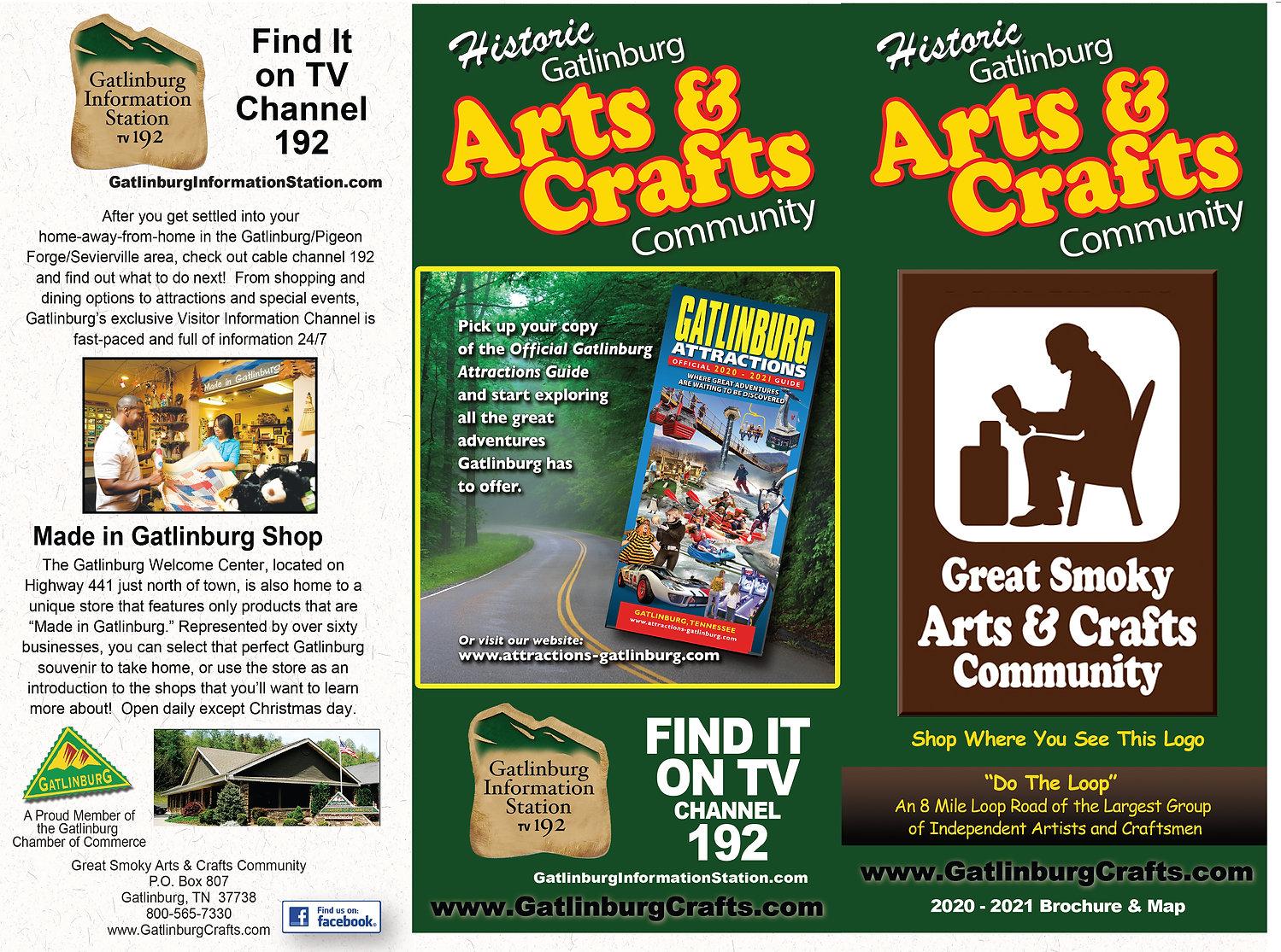 acc brochure FRONT 2020-21 WEB BROCH1.jp