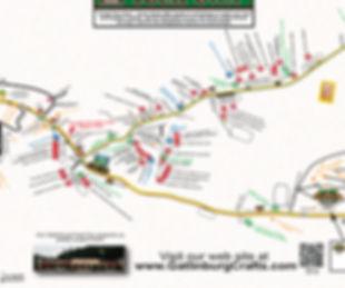 acc brochure MAP 2020-21 left map web.jp