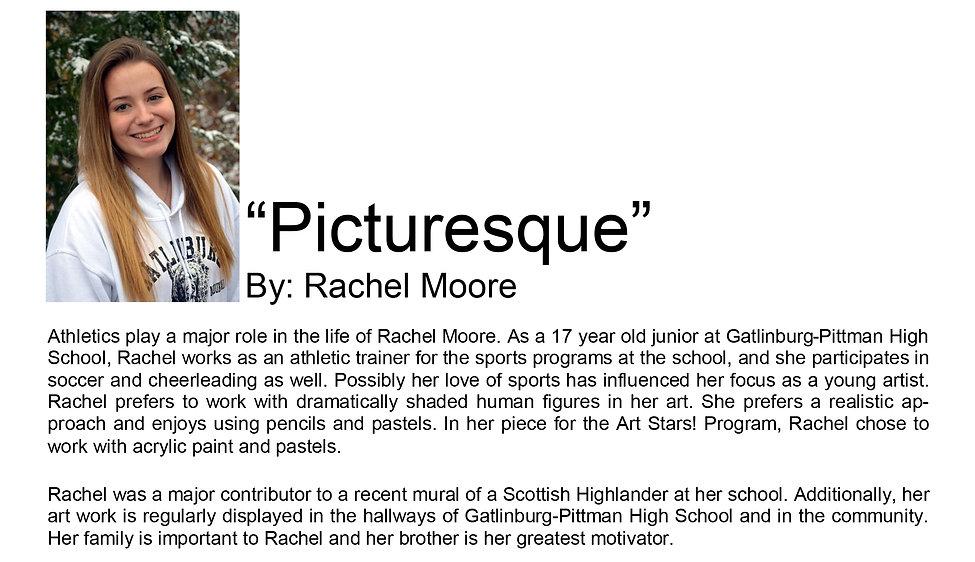 Artist bio Rachel Moore copy.jpg