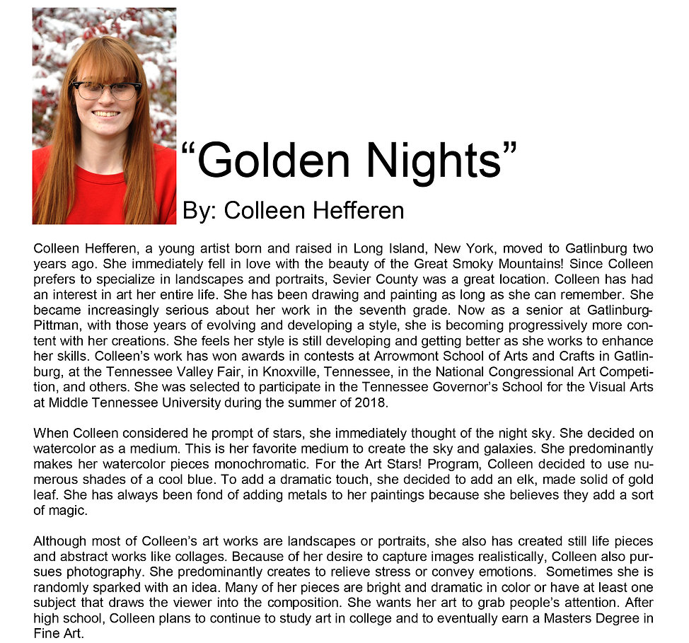 Artist bio Colleen Hefferen copy.jpg