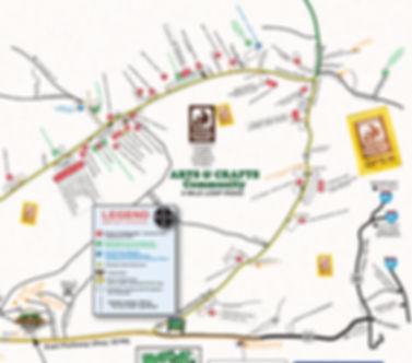 acc brochure MAP 2020-21 right map web.j