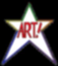 art stars logo.png