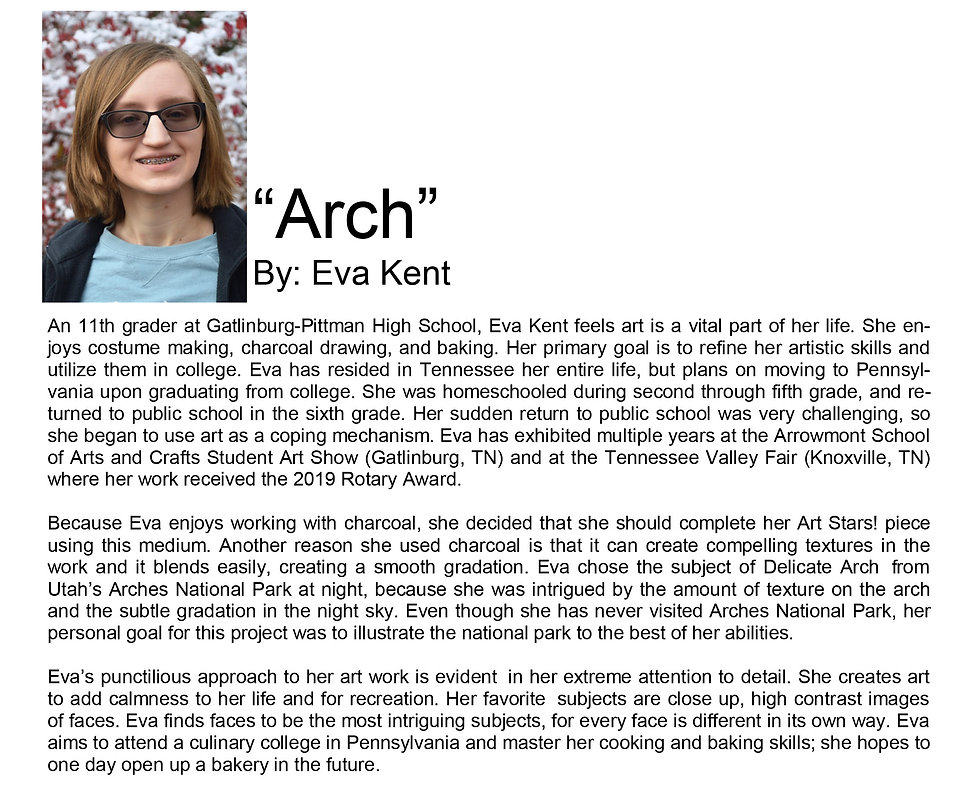Artist bio Eva Kent copy.jpg
