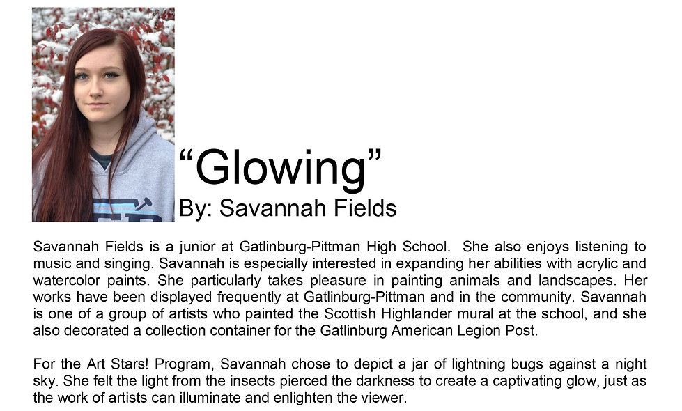 Artist bio Savannah Fields copy.jpg