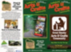 acc brochure FRONT 2019-20A.jpg