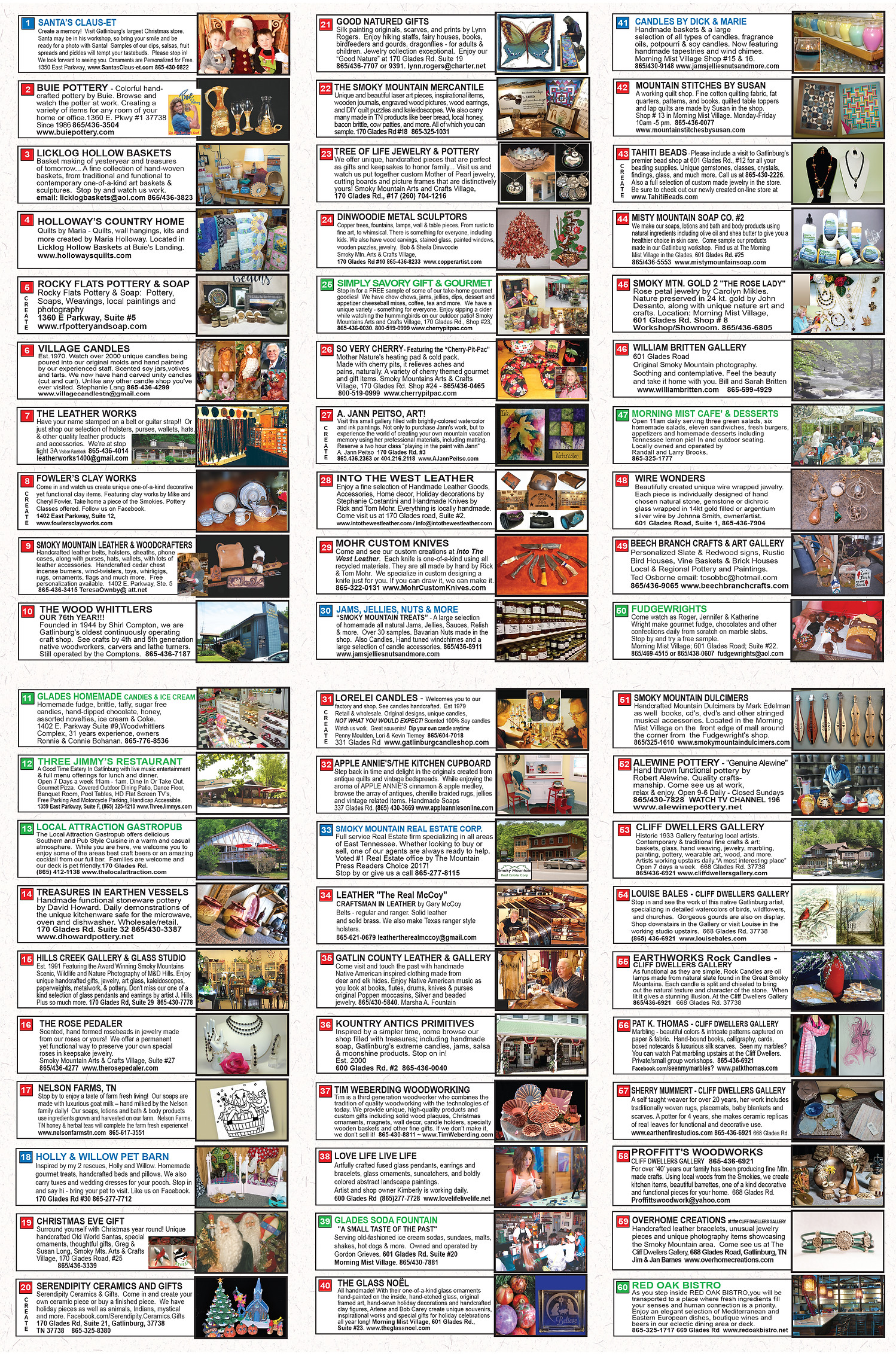 acc brochure FRONT 2020-21 WEB BROCH3.jp